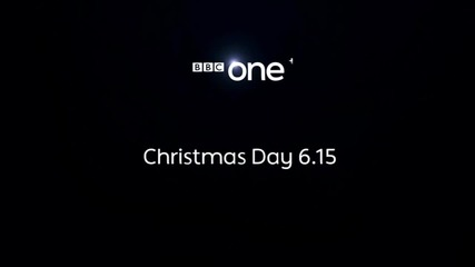 Доктор Кой - Last Christmas- Official Tv Trailer - Doctor Who