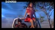 Sath Chodu Na Tera - Zamana Deewana (1995)