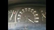 Astra Turbo 3 Бара