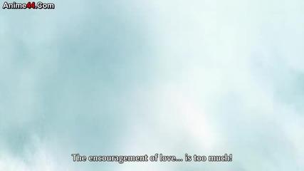 Kuroshitsuji 2 - Eпизод 10 Eng Sub [1/2]