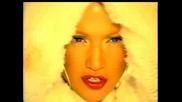Jennifer Lopez, Styles & Jadakiss - Jenny From The Block