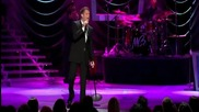 Sway - Michael Buble - Танцувай