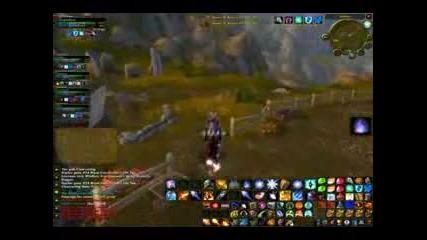 Mage World Of Warcraft Pvp Blizz