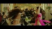 (2012) Индийска, Dil Mera Muft Ka - Agent Vinod