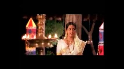 Aayirathil Oruvan - Madhuvidhuvayi en manasametho