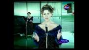 Lara Fabian - Je T`aime - Tv