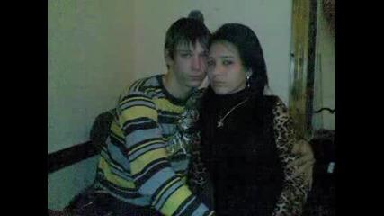 Tashev I Rumito Forever - Asenovgrad.mpg