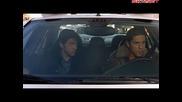 Такси 3 (2003) Бг Аудио ( Високо Качество ) Част 7 Филм