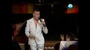 Концерт на Георги Христов 2012 - 30 Златни (част 2)