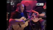 Staind - Home (mtv Unplugged)