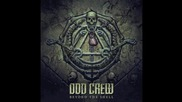 Odd Crew - [09] - The End of Days
