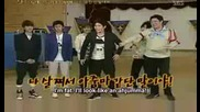 Super Junior on Intimate Note - 9/11 [ Eng Sub ]