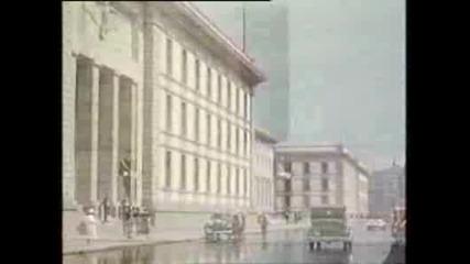 1936 - Berlin Reichshauptstadt Ii