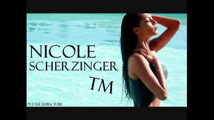 * * Nicole Scherzinger ft. Akon - By My Side (official Music) Hq Full