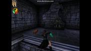 играта хари потър и стаята на тайните -първата съставка - рог от двурог част 3