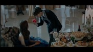 2pm - My House - Music Video