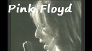 Pink Floyd - Live In San Francisco 1970