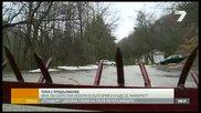 Обект Х - По следите на тайните подземни поделения на България. Част 2