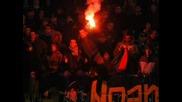Ultras Lazio