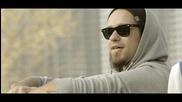 Go Week - Run Away (официално видео)
