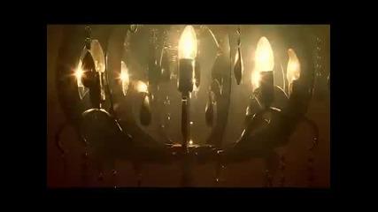 Крум, Дебора и Кристиана - Танци Манци