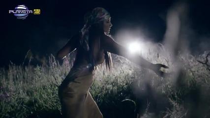 New Анелия и Илиян - Сърцето ще плати, 2015