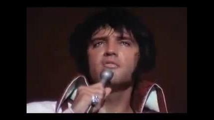 (превод) Elvis Presley - The Wonder of You