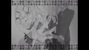Kagamine Rin and Len - Romeo and Cinderella (бг Суб)