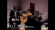 Paco De Lucia - Entre Dos Aguas 1976
