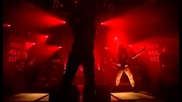 Carpathian Forest We're Going to Hollywood for This Live Perversions Full (full Metal Shows)