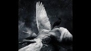 My Dying Bride- For my fallen angel