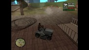 gta_sa-mini tracktor drift