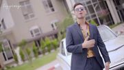 Faydee ft. Leftside - Habibi Albi ( Official Music Video )