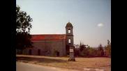Хисаря църква Успение богородично