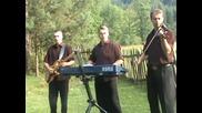 Jorgovani - Mujaga - (Official video 2009)