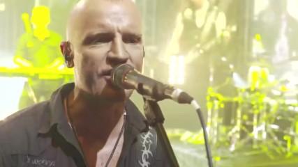 Король и Шут - Марионетки // Live На Краю