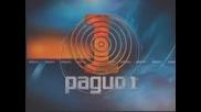 Реклама На Радио 1