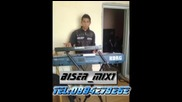 biser mix