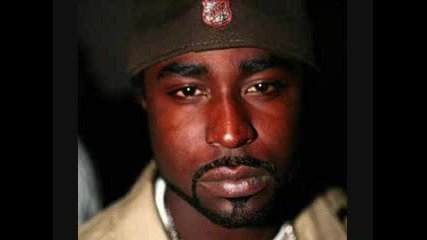 Young Buck - Ball Again New Song 2009