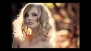 Norin & Rad vs Recurve - The Gift (original Mix)