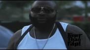 Rick Ross - Mafia Music [ World Premiere ][ High Quality ]* *