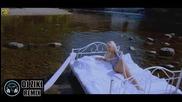 Теди Александрова - В сърцето / Dj Ziki Remix