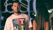 Pavel - Edinstvena (2011 Official Video) Павел - Единствена
