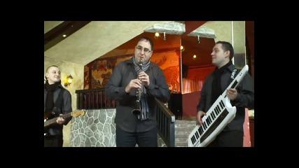 Ork. J&b 2011 - Botanska 9 - ka