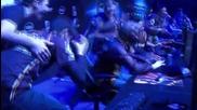 League Of Legends - Има лоши моменти, но има и добри..