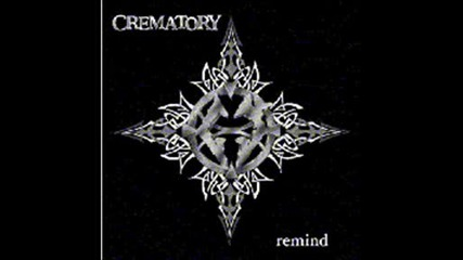 Crematory - Eyes Of Suffering