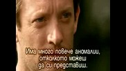 Primeval S01e03