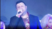 new !! Toni Storaro feat. Djamaikata - Nai-dobrata firma 2013 Official video www.obsessionbg.free.bg