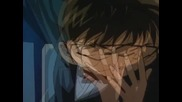 Detective Conan 207 The Deduction That Was Too Good