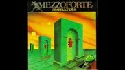Mezzoforte - Observations - 01 - Midnight Sun 1984